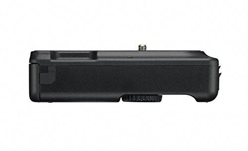 日本未入荷 WT-7(品) Nikon ワイヤレストランスミッター-カメラ