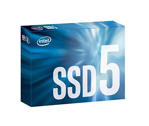 堅実な究極の TLC SATA 2.5インチ SSD 480GB (品) 540sシリーズ 6Gb/s インテル リセラーパッ-その他パソコン・PC周辺機器