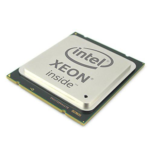 お待たせ! Intel Inte(品) v3 プロセッサー 0 GT/s (15M キャッシュ Xeon 3.50Ghz E5-1650-その他パソコン・PC周辺機器