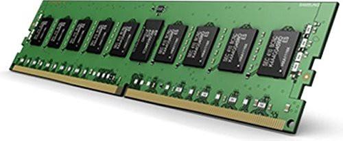 品揃え豊富で 1600mhz ) 240pin UDIMM、Unbuffered ddr3?pc3???12800?( Supermicro (品) 8?gb-その他パソコン・PC周辺機器