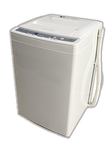 速くおよび自由な KK392▽ハイアール 洗濯機 2015年 7.0kg 風乾燥 ステンレス槽 AQW-S70D(品), コシジマチ 8e70de5a