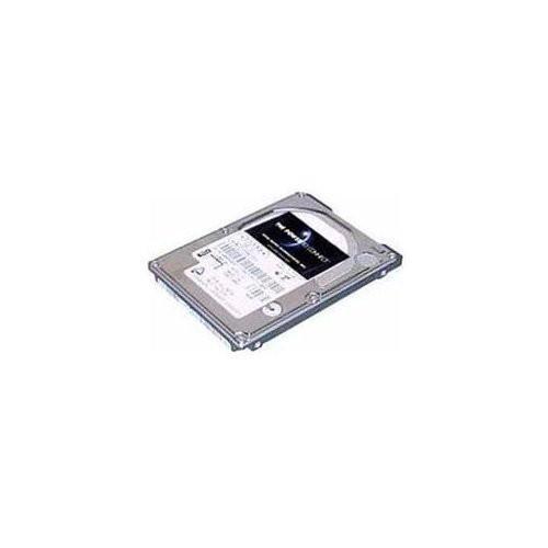 人気大割引 Sata [並行輸入品](品) Drive Internal 250GB 2.5