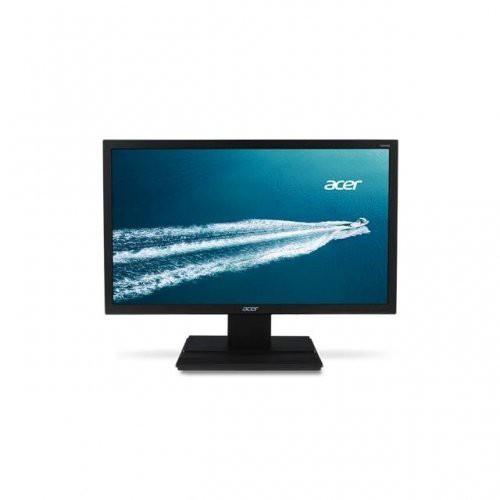 新作モデル Acer UM.WV6AA.B01 LCD/200 MONITORV226HQL BBD/21.5IN/1920 X X 1080/LED MONITORV226HQL LCD/200 CD(品), 超可爱の:92b371ad --- kzdic.de