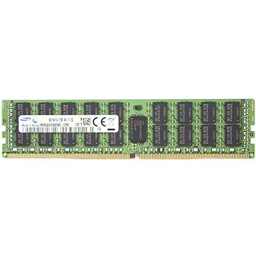 【返品?交換対象商品】 Dell PowerEdge PowerEdge Dell 16?GB ddr4???2133?MHzメモリアップグレード(品), かごや:6d4d289d --- passivhausring.de