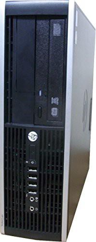 2019新作モデル パソコン デスクトップ HP Compaq Elite 8300 SFF Core i7 3770 3.40GH(品), 遠敷郡 98253c42