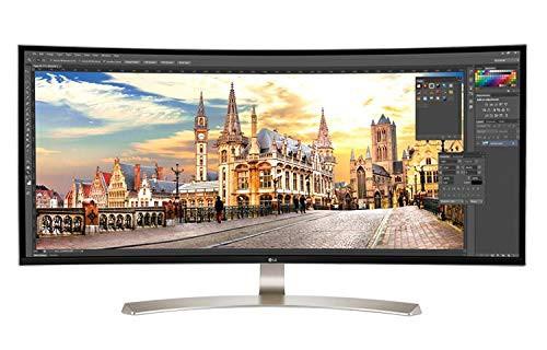 新品即決 - 38CB99-W x - - 1600 - LG 3840 - 38