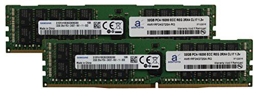 超特価激安 Samsung Original 64?gb 2?x ( 2?x Original 32gbメモリアップグレードDell ( PowerEdge fc(品), フランクリンプランナー公式通販:3cc2caaa --- rek-a14.de