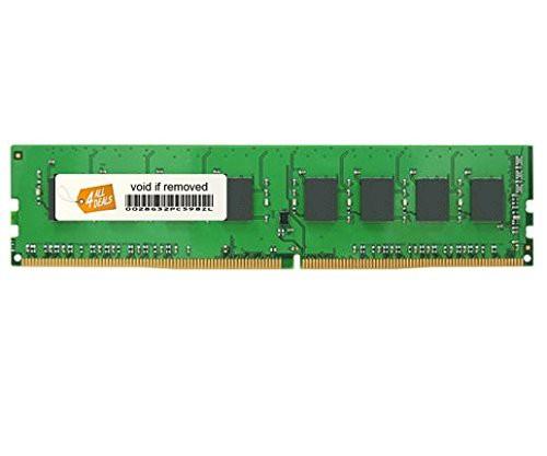 超美品 ddr4???2400?( ASUS他(品) the 16?GB pc4???19200?)メモリRamアップグレードfor-その他パソコン・PC周辺機器