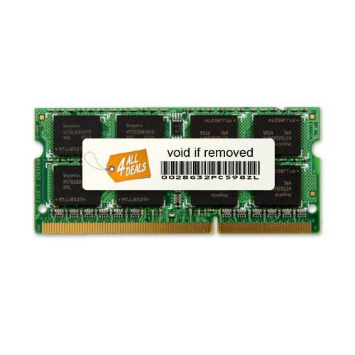 【海外 正規品】 4GB DDR3-1600 (PC3-12800) アップグレード (PC3-12800) メモリー 4GB RAM アップグレード Dell Latitude E5(品), おたに家:34cc3821 --- rek-a14.de
