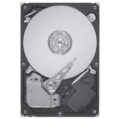 格安新品  Sas 6GB/S 600GB Savvio 10K.5 [並行輸入品](品)-その他パソコン・PC周辺機器