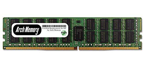 DDR4-17000 - Non-ECC 16GB RAM Memory for AsRock Fatal1ty X399 Professional Gaming