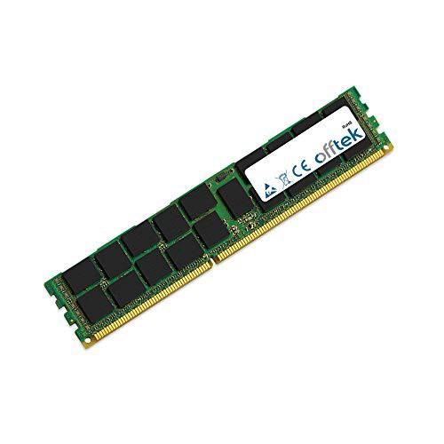 大きな取引 SuperMicro DDR4-F617R2-R72+用メモリRAMアップグレード 32GB 32GB Module Module - SuperMicro DDR(品), 釣鐘屋本舗:d41d8cd9 --- urlaub-rovinj.de