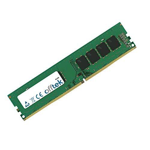 激安通販 メモリRAMアップグレード ECS (EliteGroup) H110M4-C3D 16GB Module - DDR4(品), AYARD ab724556