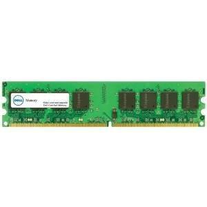 当店の記念日 - snprkr5jc pc3l 8g Dell 1600?8?GB 1rx4?( REG 12800r / forサー(品) ECC DDR-その他パソコン・PC周辺機器