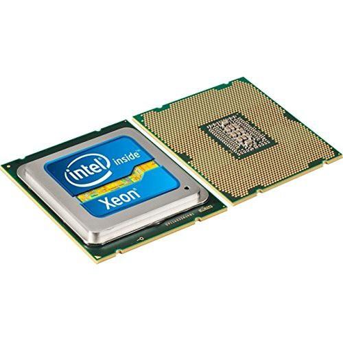 注目ブランド Lenovo System Processor 00FK642 E5 X [並行輸入品](品) Xeon 2620v3 Intel-その他パソコン・PC周辺機器