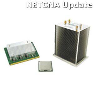 【SALE】 e5440?2.83?GHz ml370?g5互換製品by 458412-b21?HP NETCNA(品)-その他パソコン・PC周辺機器