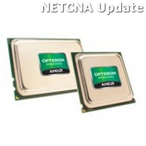 65%OFF【送料無料】 2.0?GHz Opteron NETCNA(品) 572138-b21?HP dl165?g6互換製品by 2423he-その他パソコン・PC周辺機器
