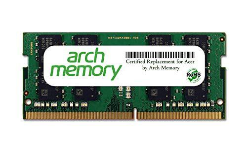 ブランド品専門の Eシリーズモデルe5???575?g-75mdアップグ Aspire RAM Acer 16?GB認定for   (品)-その他パソコン・PC周辺機器