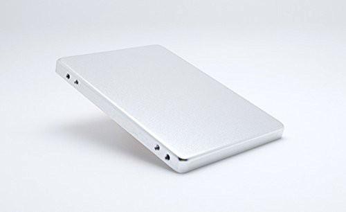 激安商品 3?CTOP SATA 1.8インチドライブto (品) 2.5インチノートパソコンドライブキャデ-その他パソコン・PC周辺機器