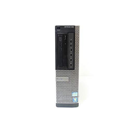 (お得な特別割引価格) デスクトップパソコン i7 DELL OPTIPLEX 990 Core i7 4GB 2600 3.40GHz 4GB 2600 50(品), バラプレゼント*アルトルミナーレ:f9618812 --- kzdic.de