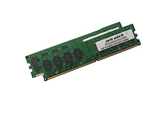 【爆売り!】 pc2??(品) )メモリforインテルdg43nbマザーボードddr2?800?MHz ( 2?x 4?GB 8?GB-その他パソコン・PC周辺機器