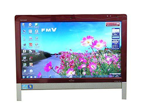 見事な創造力 液晶一体型 Windows7 デスクトップパソコン パソコン パソコン 富士通 Core Windows7 i5 液晶一体型 (品), PIACERE:49d874f9 --- 1gc.de