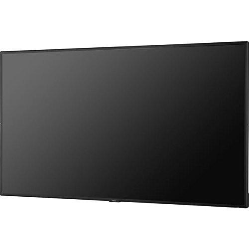 【★大感謝セール】 55型パブリック液晶ディスプレイ NEC ds-2021206(品)-その他パソコン・PC周辺機器