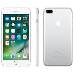 低価格で大人気の 【SIMロック解除済】 32GB Apple iPhone7 Apple Plus Plus 32GB シルバー Softbank(品), ヒラカグン:bcafa4d2 --- kzdic.de