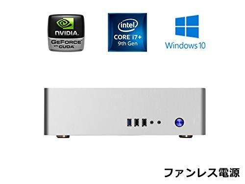 現品限り一斉値下げ! SlimPc TM130G Core i7 240GB グラボ搭載 SSD 240GB HDD 2TB 2TB Core メモリ32GB Windows1(品), 白老郡:2d9de0fb --- chevron9.de