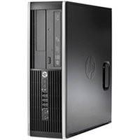 注目 HP 6300SF/Core i5 3470(3.2GHz)/メモリ16GB/SSD480GB(新品)/DVDマルチ/Win(品), CAROL 本店 米ぬか配合うんち袋 711b22fa