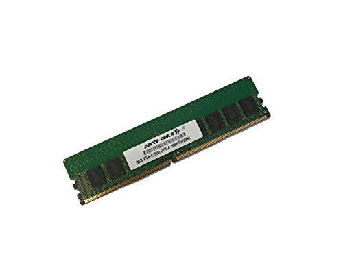 誕生日プレゼント SX Tomcat Computers RGB(品) 8GB DDR4 ECC 1.2V メモリー Tyan S8026 2666 MHz-その他パソコン・PC周辺機器