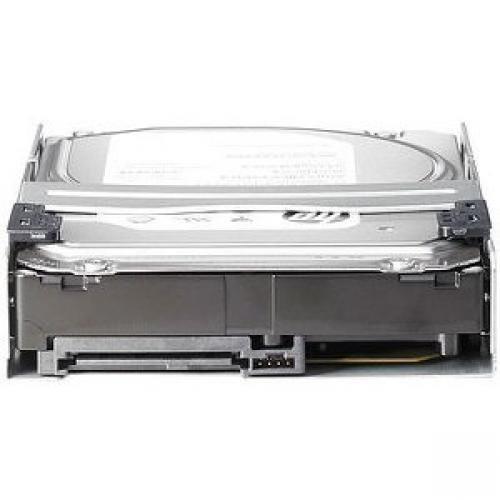 【本日特価】 tdsourcing HPE 2.5インチ内蔵ハードドライブ???SAS???10000rpm(品) 1.20?TB-その他パソコン・PC周辺機器