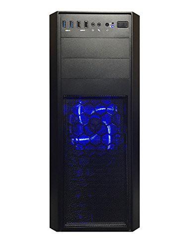 【18%OFF】 ゲーミングデスクトップPC Intel第8世代i5 8400プロセッサー搭載モデル/DDR(品), ぷちぎふと工房 コンサルジュ 94fcb05e