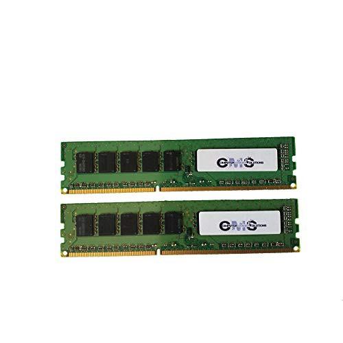 人気商品 16?GB (2?x 8gb) RamメモリDell PowerEdge t30と互換性、PowerEdge t330、 (品), 庵原郡 01d1b16b