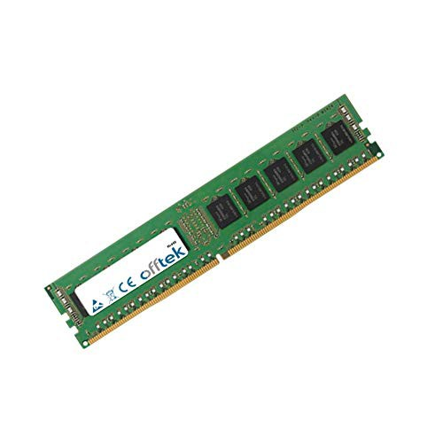 B21 4GB RAM for Dell Inspiron 570