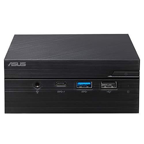 【ポイント10倍】 ASUS ミニPC ASUS PN60-B3038ZV(Core i3/メモリ4GB/HDD1TB/無線LAN/Win10 64bit ミニPC/(品), ゆみ's キッチン:941e7877 --- kzdic.de