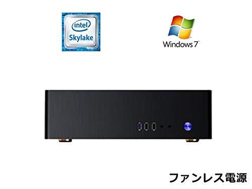 店舗良い SlimPc i3 TM100 Core i3 Office SSD Core 240GB メモリ8GB Windows7PRO Office ブラック (品), 照明器具の専門店 てるくにでんき:50c934dd --- kzdic.de