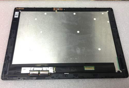 【お年玉セール特価】 12インチ (品) IPS スクリーン LEDデ (1920x1280) FHD 液晶ディスプレイ 交換用-その他家電