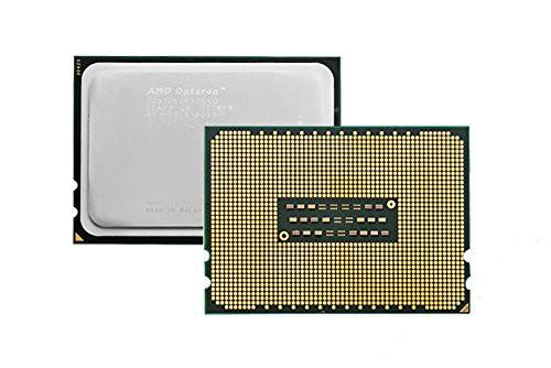 【新品、本物、当店在庫だから安心】 AMD Opteron 2435 Six-Core 2.6GHz キャッシュ Six-Core 6メガバイト キャッシュ 6メガバイト プロセッサー(品), BLUE FACTORY ブルーファクトリー:55c233ad --- sgjugend.de