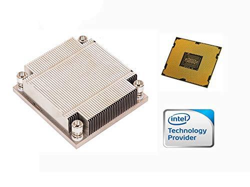 【予約】 キット 2.66GHz (品) CPU 6コア Intel Dell X5650 PowerEdge R410用 Xeon SLBV3-その他パソコン・PC周辺機器
