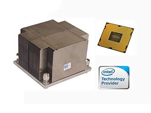 ★お求めやすく価格改定★ Xeon X5570 Dell 2.93GHz CPUキット SLBF3 Intel PowerEdge R(品) クアッドコア-その他パソコン・PC周辺機器