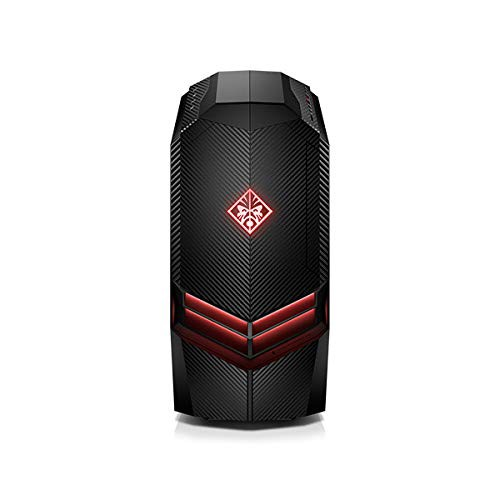 トップ [OMEN HP G1モデル(i7-9700K/32G/W10P64/SSD512(品) by 4MA36AA-AAAA 880-168jp-その他パソコン・PC周辺機器