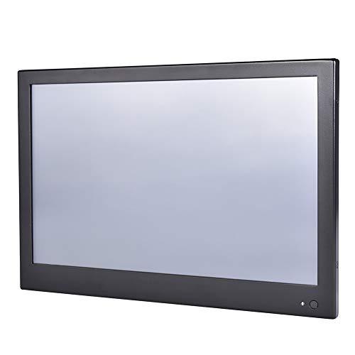 【返品送料無料】 13.3 Panel Inch Industrial Touch Panel PCAll in One Computers4 13.3 Wire Wire Resistiv(品), 大山崎町:e8c5b02e --- kzdic.de