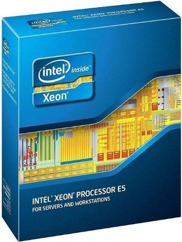流行に  プロセッサー Xeon Intel v2 (25M BX80635E52660V2 2660 E5 キャッシュ、2.(品)-その他パソコン・PC周辺機器