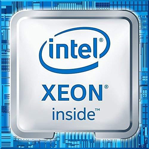 【全商品オープニング価格 特別価格】 10 XEON INTEL スマートキャッシ 2.2GHZ コアプロセッサー (品) 25MB E5-2630V4-その他パソコン・PC周辺機器
