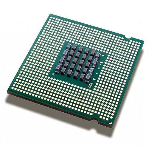 【激安大特価!】  CPUキット 3.4-Ghz Hp 433011-001 (リニュー)(品) デュアルコア 800-Mhz 16m-その他パソコン・PC周辺機器
