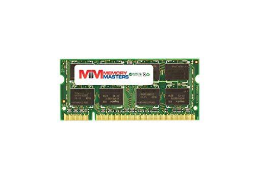 格安 Pro A1502 MacBook 8GB メモリ Apple互換 メモリーモジ RAM (品) MemoryMasters-その他パソコン・PC周辺機器