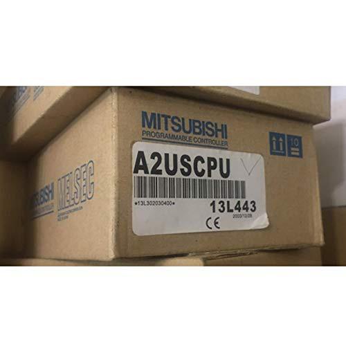【ふるさと割】 A2USCPU(品), クッション工場/長座布団/抱き枕 657dfdd8