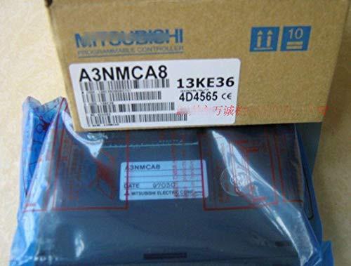 新版 A3NMCA8(品), キングオブキャット:b7b0b4cc --- kzdic.de