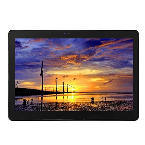 【良好品】 コンピュータ&タブレット Octa Cortex-A53 7.0 Core MTK6753 1.5G(品) Android-その他パソコン・PC周辺機器